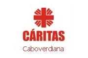Cáritas Caboverdiana