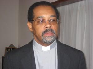 Pe. Ildo Fortes, Bispo eleito de Mindelo