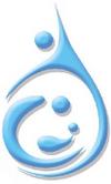 Logotipo do forum da familia -Diocese de Santiago 2012