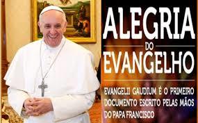 papa  franc exort apost