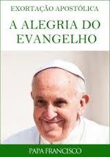 papa  franc exort apost2